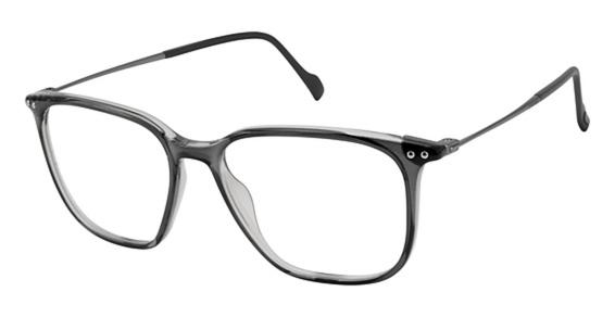 Stepper 20082 Eyeglasses