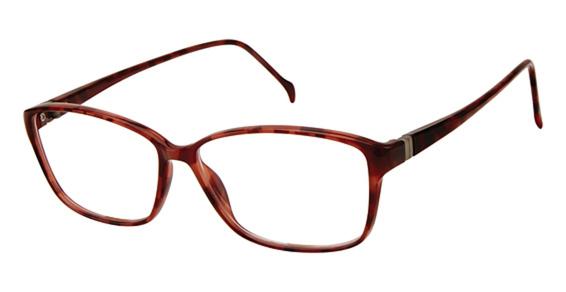 Stepper 30133 Eyeglasses