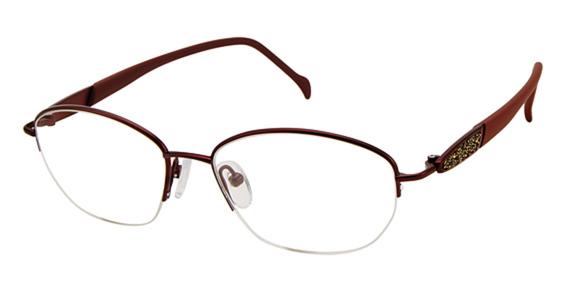 Stepper 50198 Eyeglasses