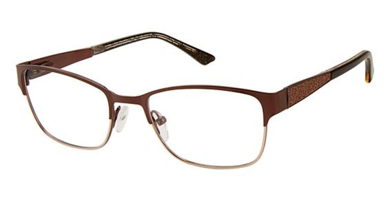 Kay Unger K215 Eyeglasses