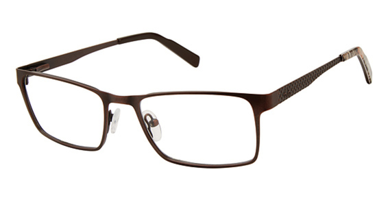 Real Tree R713 Eyeglasses