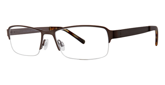 Stetson Off Road 5075 Eyeglasses