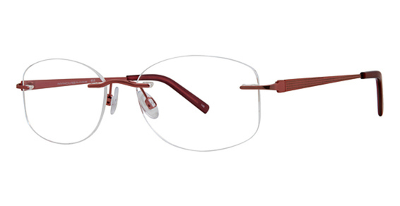 Invincilites Invincilites Zeta 111 Eyeglasses