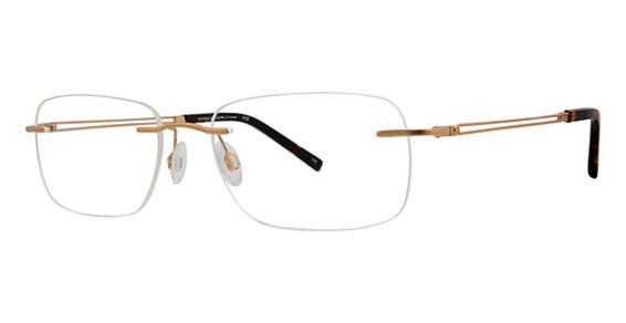 Invincilites Invincilites Zeta 112 Eyeglasses