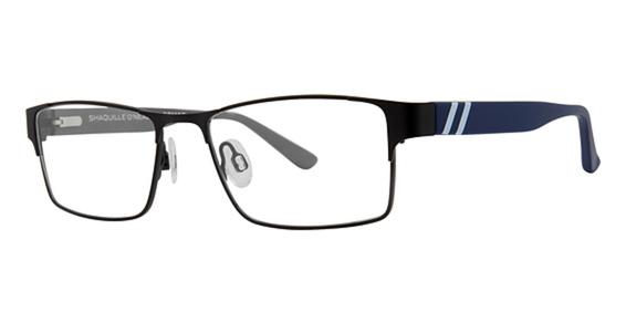 Shaquille O'Neal QD 515M Eyeglasses