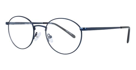 Enhance 4082 Eyeglasses