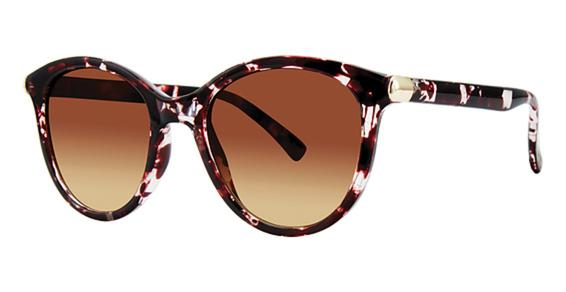 Modz Sunz Clearwater Sunglasses