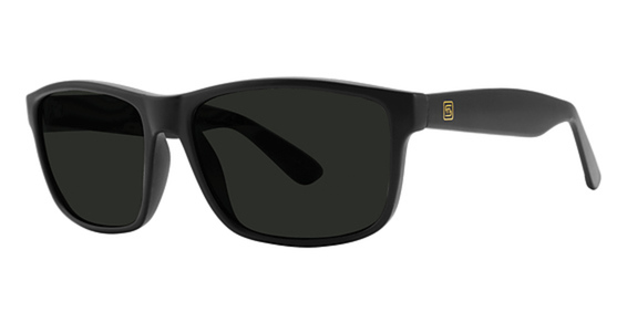 Modz Sunz Venice Sunglasses