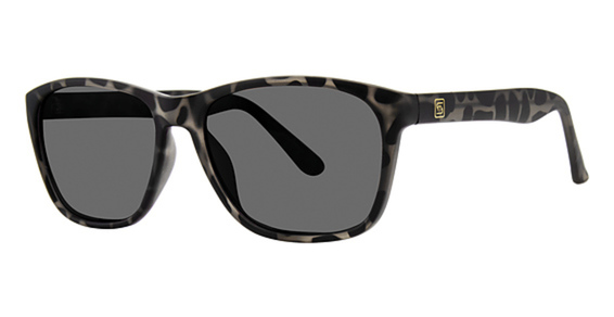 Modz Sunz Hamoa Sunglasses