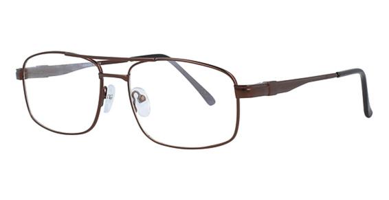 Jubilee 5934 Eyeglasses