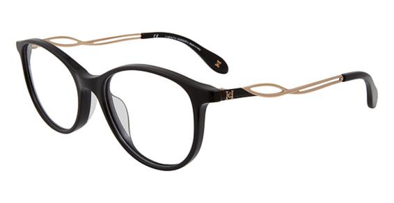CH Carolina Herrera VHN590M Eyeglasses