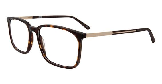 Jones New York J533 Eyeglasses