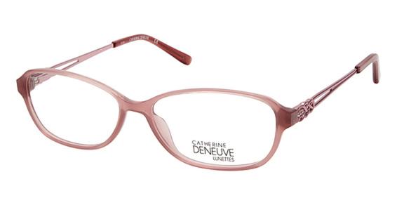 Catherine Deneuve CD0428
