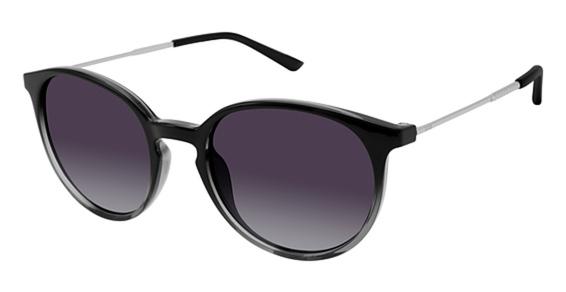 ELLE EL 14877 Eyeglasses