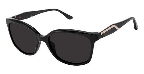 ELLE EL 14872 Eyeglasses