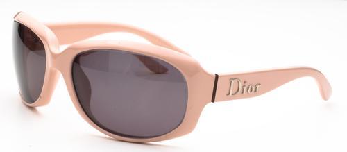 Dior Glossy 2
