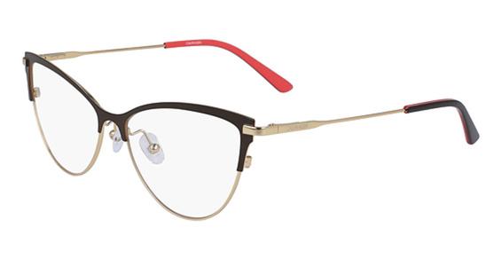 cK Calvin Klein CK19111 Eyeglasses