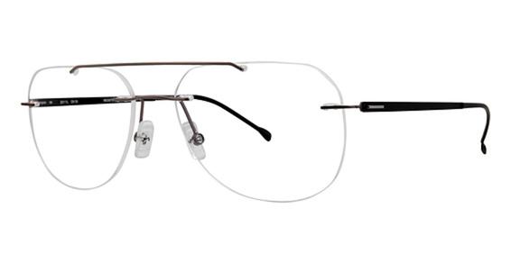 Lightec 30111L Eyeglasses