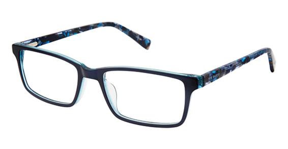 Ted Baker B971 Eyeglasses