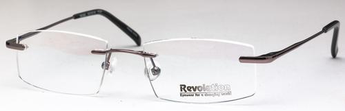 Revolution Eyewear REV526
