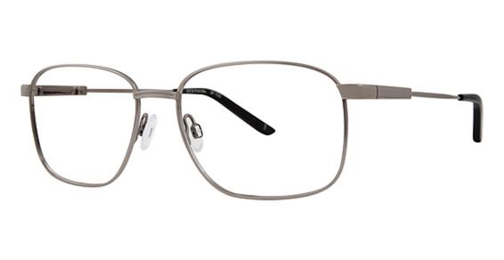 Stetson Stetson Zylo-Flex 722 Eyeglasses