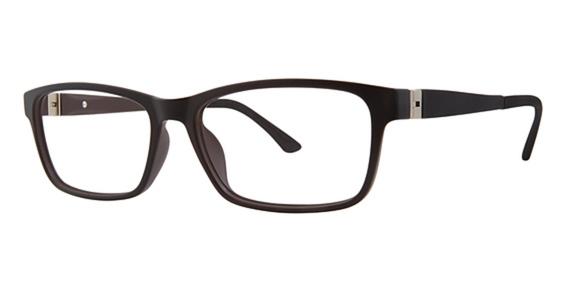 B.M.E.C. BIG Life Eyeglasses