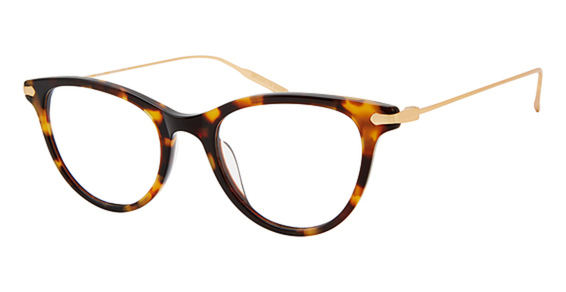Modo ELLERY Eyeglasses