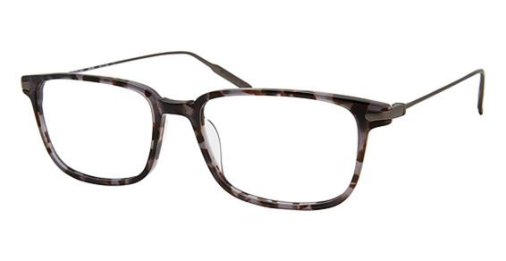 Modo KINGSLAND Eyeglasses