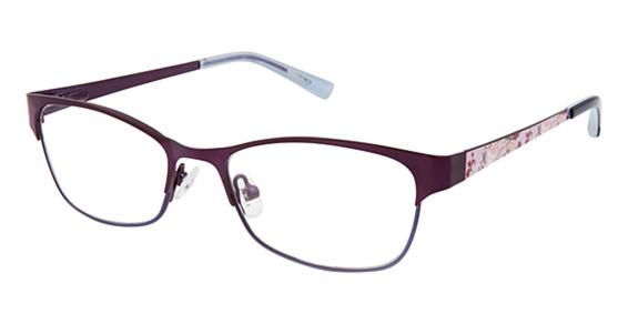 Ted Baker B967 Eyeglasses