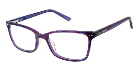 Ted Baker B968 Eyeglasses