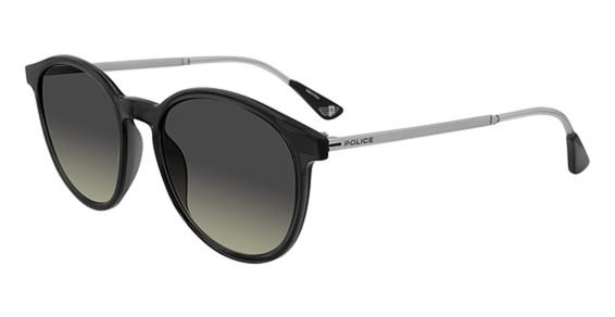 Police SPL775 Sunglasses