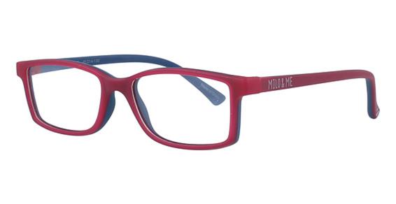 Hilco 85010 Eyeglasses