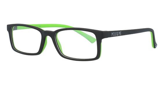 Hilco 85020 Eyeglasses