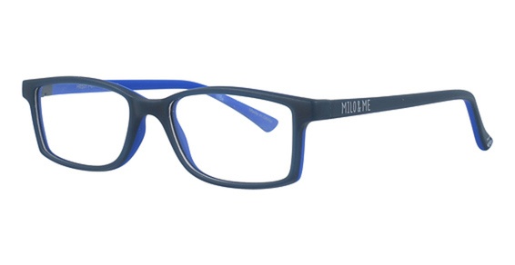 Hilco 85011 Eyeglasses