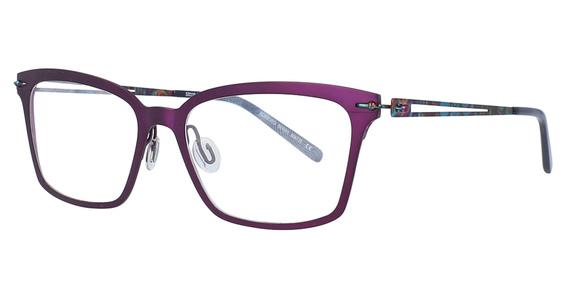 Aspire Achieved Eyeglasses