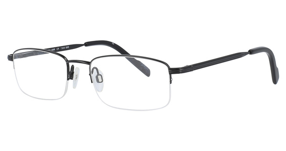 ClearVision T 5610 Eyeglasses