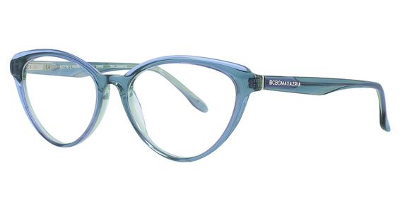 BCBG Max Azria Daria Eyeglasses