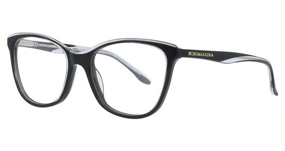 BCBG Max Azria Darby Eyeglasses
