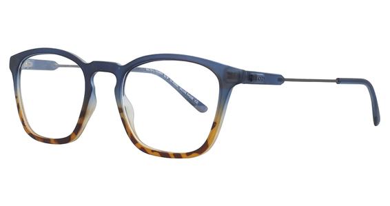 Izod 2066 Eyeglasses