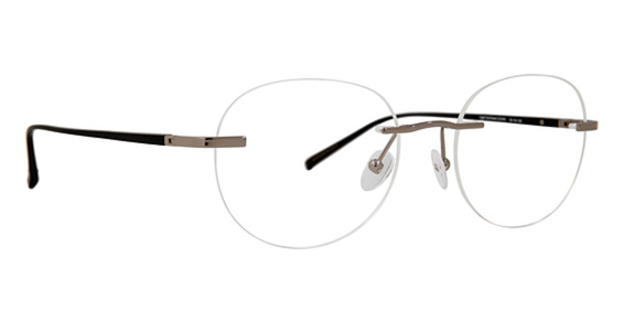 Totally Rimless TR 292 Digital Eyeglasses