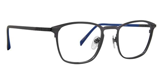 Ducks Unlimited Flanker Eyeglasses