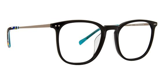 Vera Bradley VB Braelyn Eyeglasses