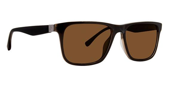 Ducks Unlimited Chamber Sunglasses