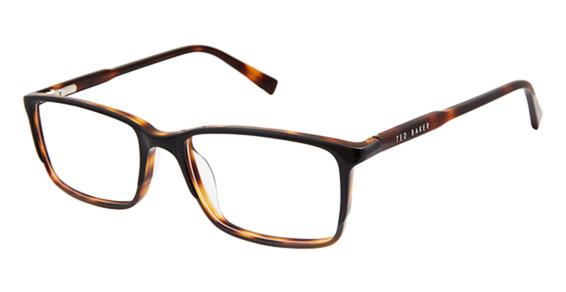 Ted Baker TMUF001 Eyeglasses