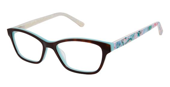 Ted Baker B966 Eyeglasses