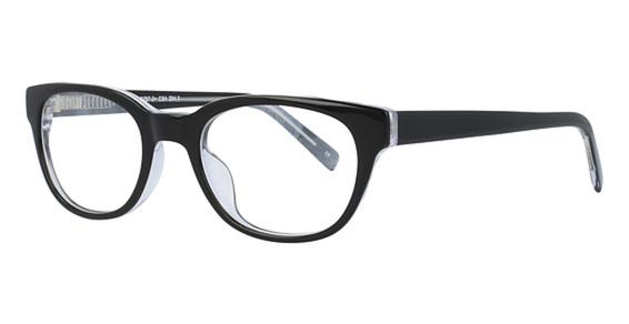 On-Guard Safety OG013 Eyeglasses