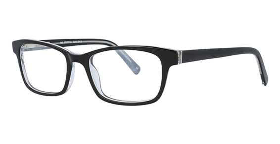 On-Guard Safety OG021 Eyeglasses
