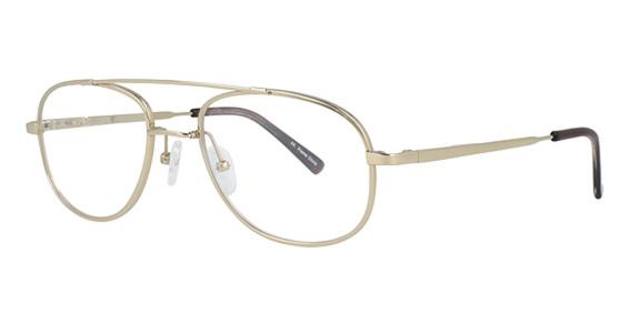 On-Guard Safety OG709 FT W/ EZ SHIELD Eyeglasses