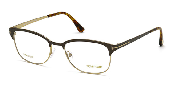 Tom Ford FT5381 Eyeglasses
