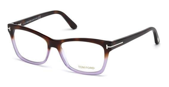 Tom Ford FT5424